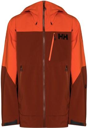 Helly Hansen Odin Mountain 3L jacket