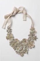 Rousseau Necklace