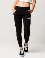 Young & Reckless Moto Womens Jogger Pants