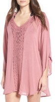 O'Neill Women's Sirena Cover-Up