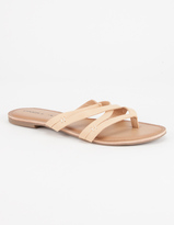 O'Neill Bailey Womens Sandals