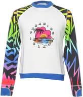 Leitmotiv Sweatshirts - Item 12109748