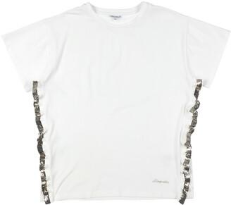 Simonetta T-shirts