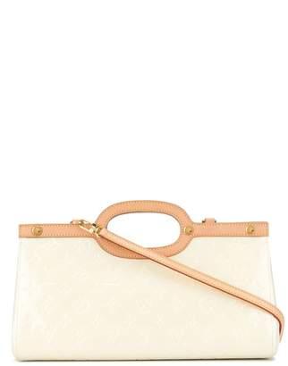 Louis Vuitton Pre-Owned Roxbury Drive handbag