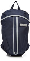 adidas by Stella McCartney Run Adizero Fabric Backpack