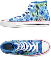 Prima Donna PRIMADONNA High-tops & sneakers - Item 11343174