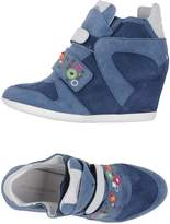 Guardiani Sport High-tops & sneakers - Item 11257452