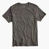 J.Crew Garment-dyed T-shirt