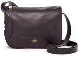 Vince Camuto Posie Leather Crossbody