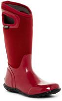 Bogs Hampton Tall Waterproof Boot