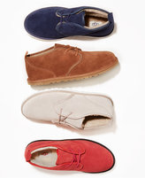 UGG Men's Maksim Chukka Boots Men's Shoes
