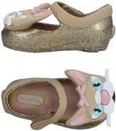 Mini Melissa Ballet flats - Item 11321771