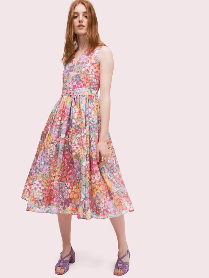 3d3a888d0e4 Burnout Dress - ShopStyle