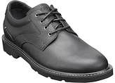Rockport Charlesview Waterproof Leather Derby Shoes