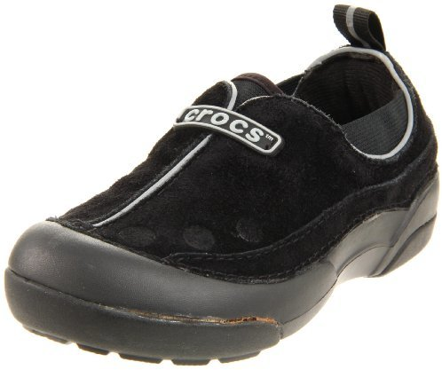 Crocs Kids' Dawson Slip-On