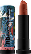 Urban Decay UD Jean-Michel Basquiat Collection
