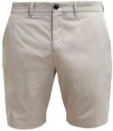 Filippa K Shorts Chert Grey