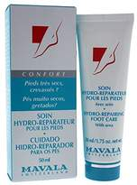 Mavala Hydro-repairing Foot Care Treatment, 1.75 Ounce