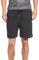 RVCA Men's 'Yogger 2' Athletic Shorts