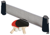 John Lewis Mini Table Tennis Set