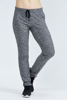 Beyond Yoga On The Run Jogger Pant