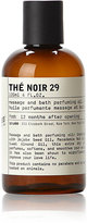 Le Labo Women's Thé Noir 29 Body Oil
