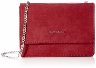 Marco Tozzi 2-2-61003-23 Womens Clutch