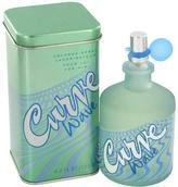 Liz Claiborne Curve Wave by Cologne Spray for Men (4.2 oz)