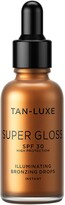 Thumbnail for your product : Tan-Luxe Super Gloss Face
