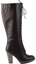 Ann Creek Darla Riding Boot (Women's)