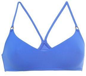 Melissa Odabash Fiji Bikini Top
