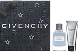 Givenchy Gentlemen Only 50ml Eau de Toilette Fragrance Gift Set