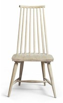 Coleman Dining Chair Union Rustic Color: Bisque