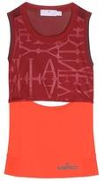 adidas by Stella McCartney Run Performance Vest
