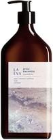 La Eva Spice Shampoo 500ml