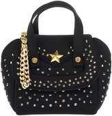 La Fille Des Fleurs Handbags - Item 45345361