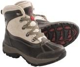Kodiak Rochelle Snow Boots - Waterproof, Insulated (For Women)