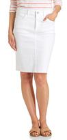 Sportscraft Elisha Denim Skirt