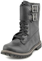 Timberland Women's Earthkeepers® 8-Inch Double Strap Waterproof Boot