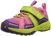 Keen Lookout Shoe (Toddler/Little Kid)