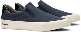SeaVees Hawthorne Slip-On Sneaker