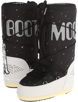 Tecnica Moon Boot® Space