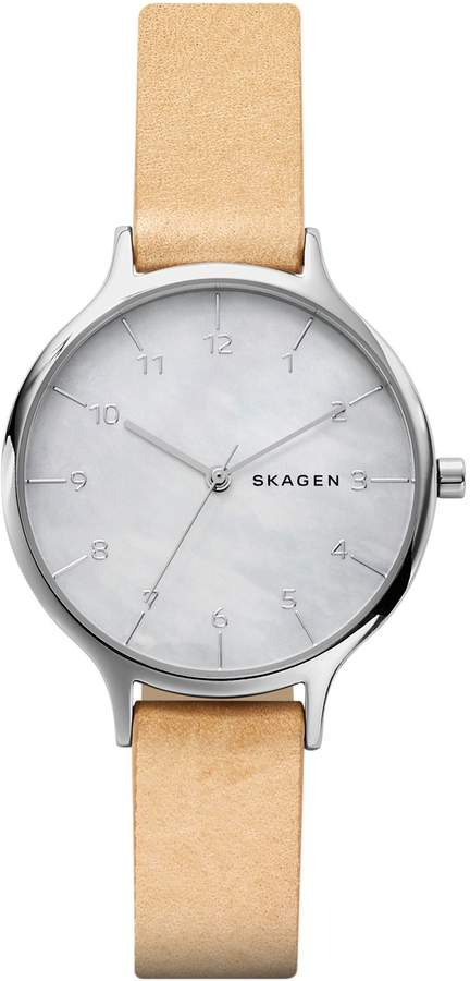 Skagen Wrist watches - Item 58036230