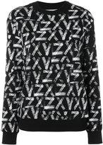 Versus sweatshirt - women - Cotton - XS