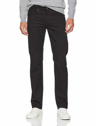 MAC Jeans Men's Arne Trouser