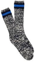 Cole Haan Hiking Rag Socks