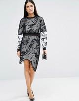 Style Stalker Stylestalker Supernove Skirt