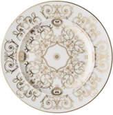 Versace Medusa Gala Plate 18cm