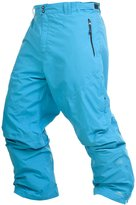 Trespass Mens Stanwell Waterproof Ski Trousers (XL)