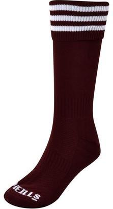 ONeills Bar Football Socks Mens